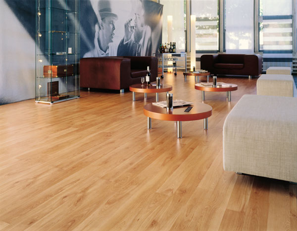 Laminate Flooring Ratings floors that stand up to dropped pots spilled food and other abuse Laminate Floor Ratings
