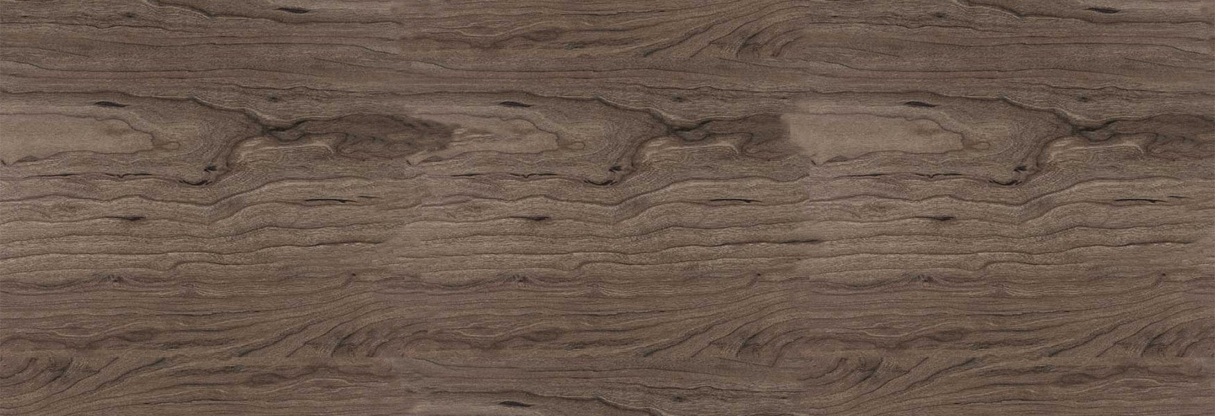 Uniboard Laminate Inspired Walnut