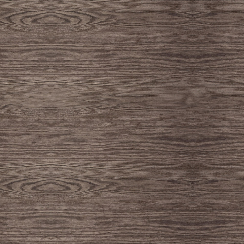 Uniboard Laminate Urban Oak